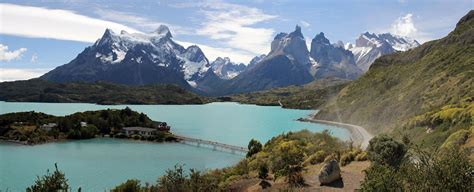 best nature places in usa best south america destinations for group travel windy