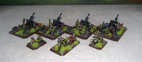 I Ve Got Your Number Mm analogue hobbies from millsy 10mm wss cavalry 15mm