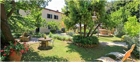 il giardino segreto pienza affittacamere il giardino segreto italia toscana pienza