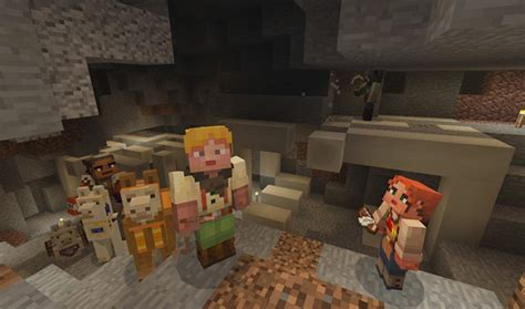 Book Update Part Iii Recipe Testing by Join Minecraft Better Together Update Beta On Android