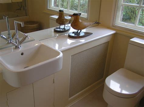 semi ensuite bathroom en suite bathroom traditional bathroom london by