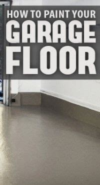 why epoxy is a premier garage floor coating cabinets