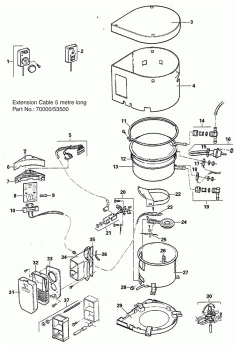 pioneer deh 2800mp wiring diagram auto engine and parts