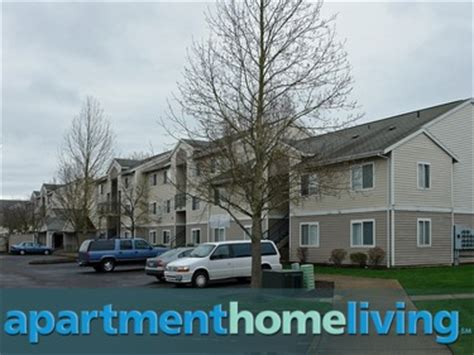 1 bedroom apartments in albany oregon periwinkle creek apartments albany or apartments for rent