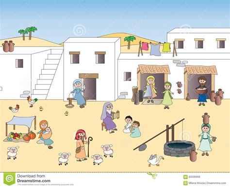 la casa bambino ges 249 un bambino a nazaret