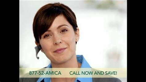 insurance commercial actress amica redhead girl in commercial amica tv commercial actresses