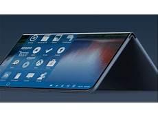 Microsoft Surface Phone 2014