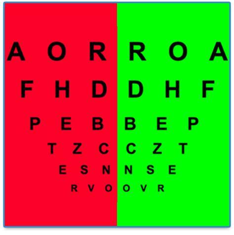 lettere oculista tavola lettere oculista 28 images tavola lettere