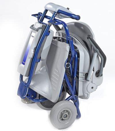 tzora lexis light folding scooter lexis tzora elite mobility scooter foldable travel