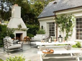 Outdoor Living Ideas by Outdoor Living Ideas Outdoor Patio Furniture Patio And