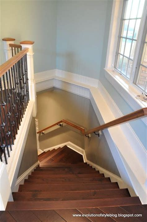 evolution of style our paint colors sherwin williams ethereal mood on bottom in browny beige i