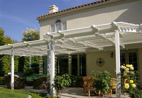 image detail for louvered top vinyl patio covers styles