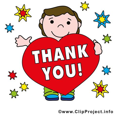 animated clipart free thank you clipart free clipart panda free clipart images