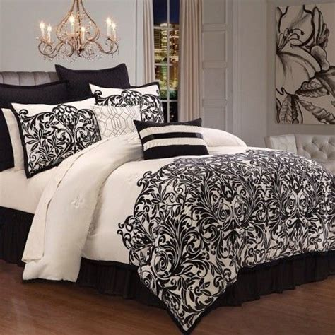 kardashian bedding new kk bedding sets at sears