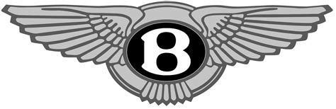 bentley logo bentley logo vector www imgkid com the image kid has it
