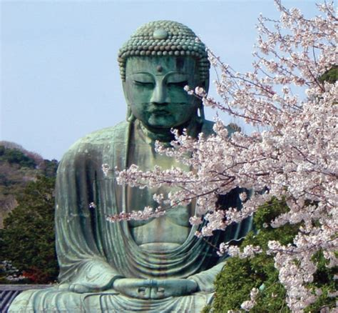 japanese buddhist asia is on my list of places to go favorite places