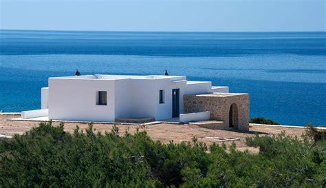 Locating Reasonable Programs In Homes For Sale Sondrak by Luxury Homes On The Island Of Karpathos