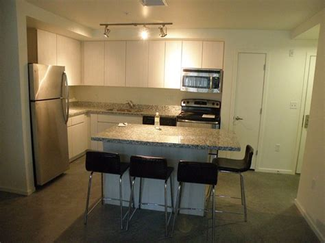 gcu housing off cus housing available to students at new roosevelt point gcu today
