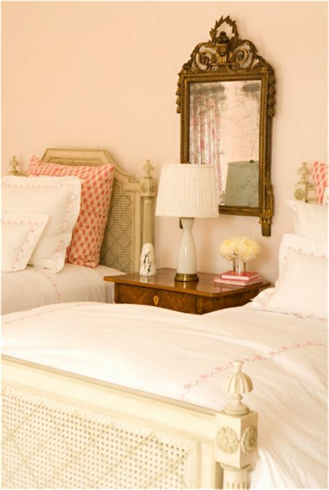 vintage girly bedroom girly girl vintage style bedrooms room design ideas