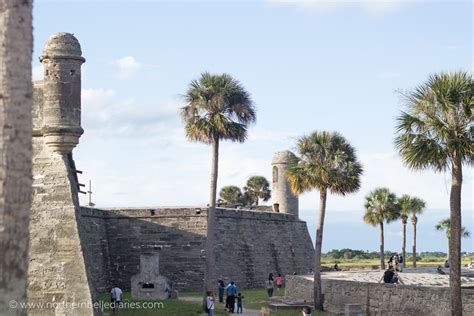 opinions on st augustine florida savoring the fall with cbell s sauces