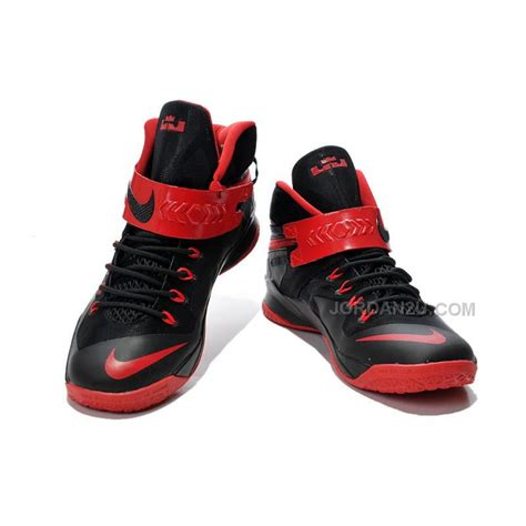 eights basketball shoes lebron 8 basketball shoe 283 price 73 00 new air