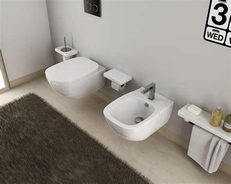 le bidet wc con bidet tutte le offerte cascare a fagiolo