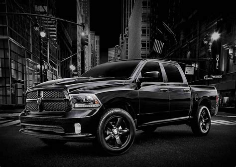 2013 ram 1500 express 2013 ram 1500 black express price towing capacity
