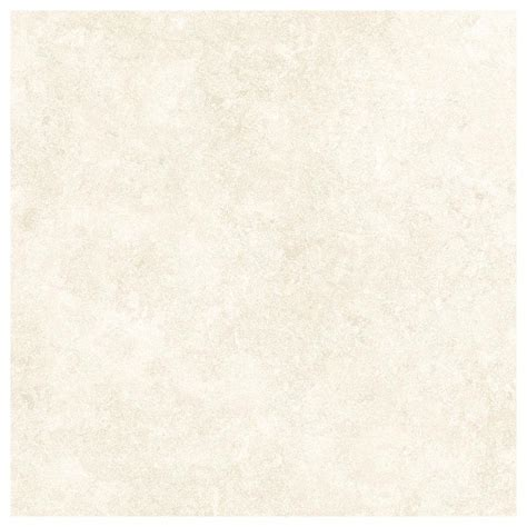 daltile chamber cliff straw      glazed ceramic