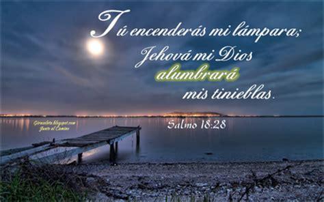 imagenes salmo 35 junto al camino promesas de dios en im 193 genes
