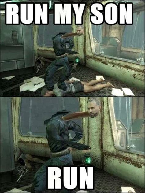 Fallout Memes - image 713650 fallout know your meme