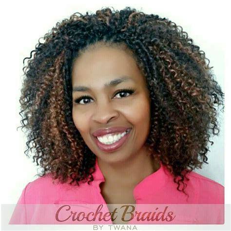 freetress bohemian color 99j crochet braids with freetress bohemian in color 4 30 12