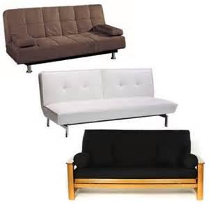 futon beds futon beds sale