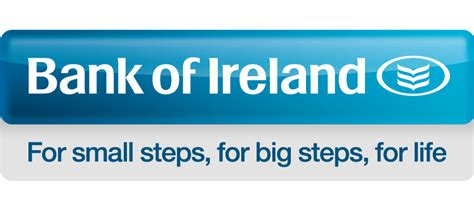 bank of ireland house insurance buying a house let bank of ireland help