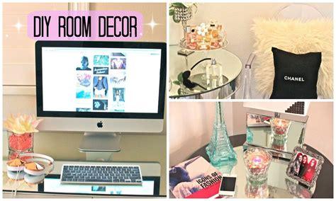ALL NEW CUTE DIY ROOM DECOR   DIY Room Decor