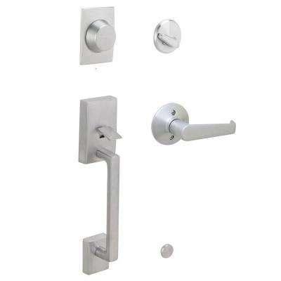 schlage handlesets door knobs hardware hardware