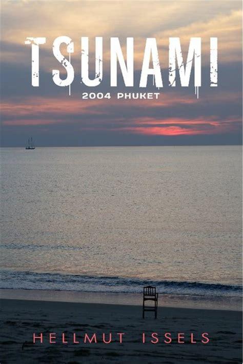 libro el tsunami tsunami 2004 ebook de hellmut issles libros de blurb espa 241 a