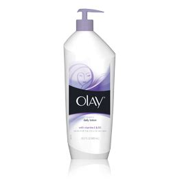 Handbody Olay target olay quench lotion deal