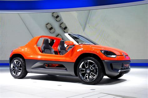 buggy volkswagen photo volkswagen buggy up concept concept car 2011