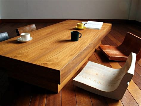 zen furniture design creating a zen atmosphere interior design ideas japanese