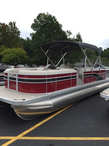 spicers boat spicer s boat city boats for sale 2 boats