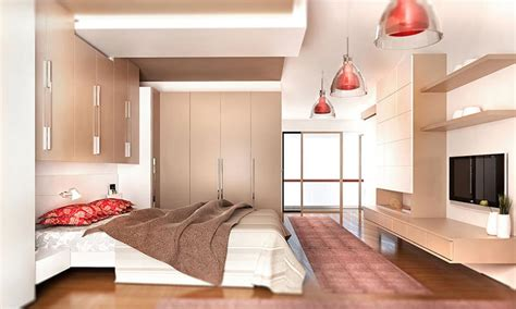 architectural interior design 5 exles of poor interior 3d