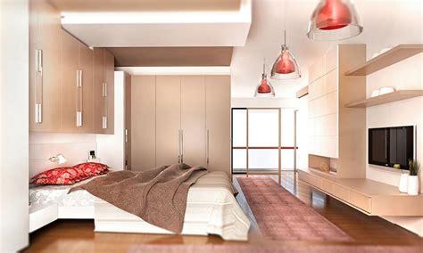 interior design exles architectural interior design 5 exles of poor interior 3d