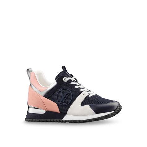 louis vuitton sneakers run away sneaker shoes louis vuitton