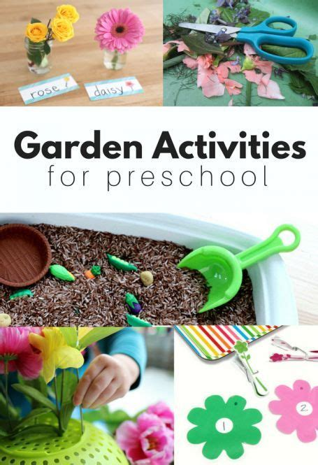 meaning of activities of gardening 1000 best no time for flash cards images on baby crafts brown bags and craft projects