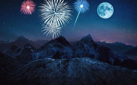 silvester in den bergen hütte silvester in den bergen feiern und genie 223 en in sch 246 nau