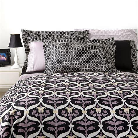 bloomingdales comforter set frette liliacea bedding bloomingdale s