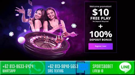 big slot  game judi terbaik slot mobile  sportsbobet