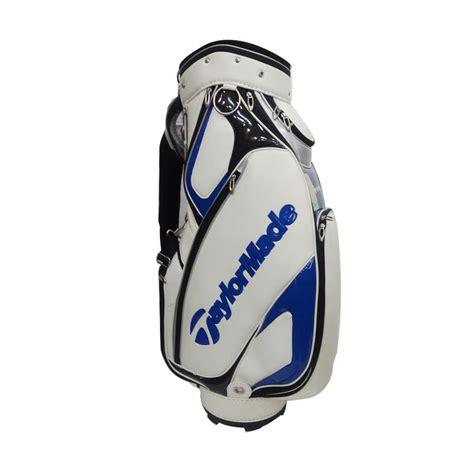 Sepatu Wanita Spon Adidas Biru Da2752 jual bag taylormade spon putih biru perlengkapan golf