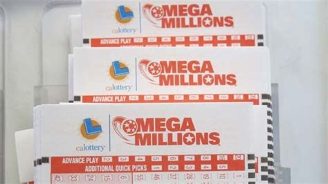 About Com Mega Sweepstakes - players have shot at 415 million mega millions prize