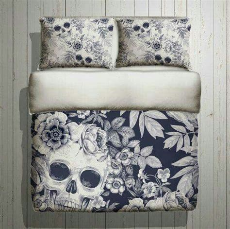 skull bedroom curtains 29 best images about sheet street urban look on pinterest